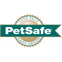 Petsafe Animal Care