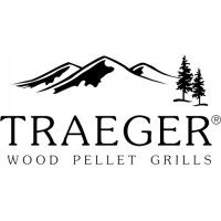 Traegar Grills and Grill Pellets
