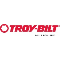 Troy-Bilt Mowers and Equipment