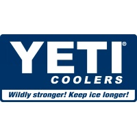 Yeti all occassion coolers